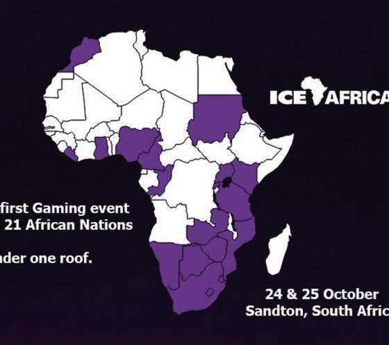__1440x9999.ICE-Africa,-24-25-October,-Sandton-Convention-Centre,-South-Africa