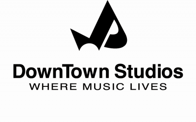 The Music of Down Town Jozi