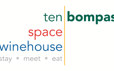 Johannesburg's Ten Bompas Winehouse is a 5 star hit.
